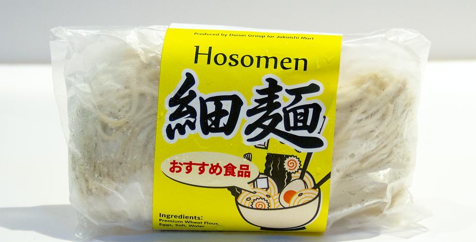 Hosomen