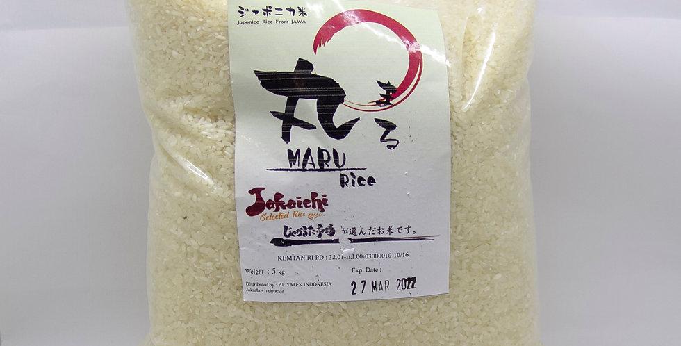 Maru Rice 5kg