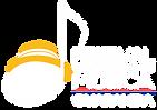 Festival Internacional de Musica Guaranda