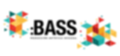 COLORES BASS-02.png