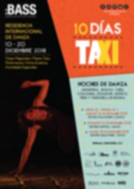 10 días taxi_OFICAL.png