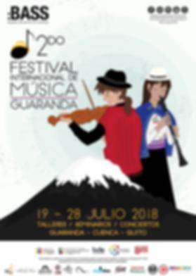 Afiche_Guaranda_2018_impresión-01.png