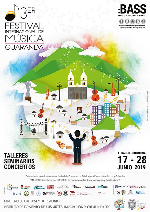 Afiche_3er_festival_de_música_Guaranda_2
