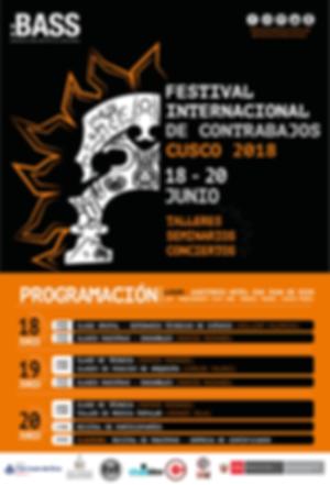 Afiche_cusco-01.png