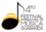 logo FIMG 2020-04.png
