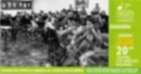Eventos guaranda_Mesa de trabajo 1 copia