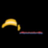 Logo guaranda 2018-01.png