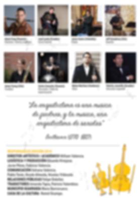 Porgramación_guaranda_2019-07.png