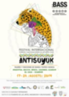 Afiche festival ANTISUYUK19-01.png