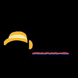 Logo guaranda 2018-03.png