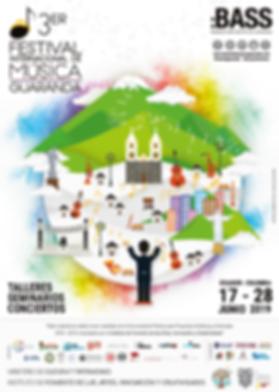 Afiche 3er festival Guaranda oficial-01.