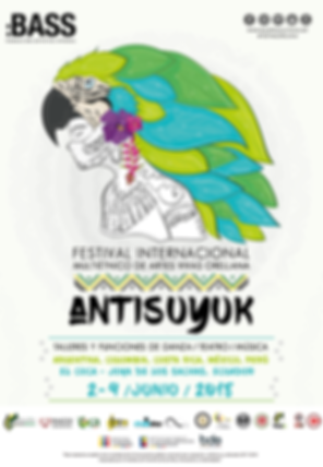 Afiche_festival_ANTISUYUK_impresión-01.p