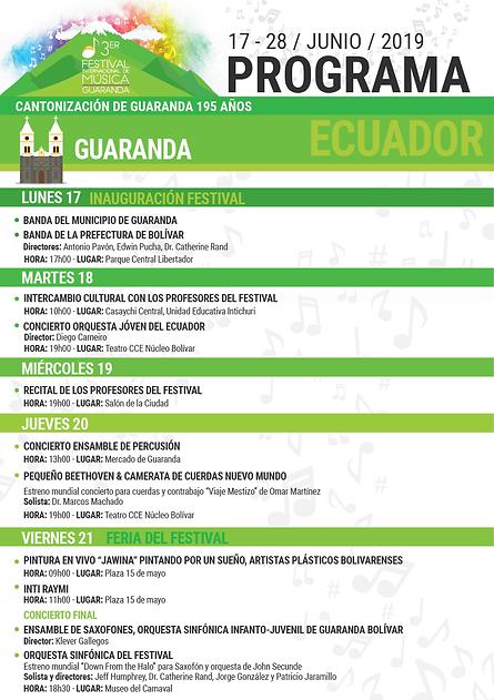 Porgramación_guaranda_2019-04.png