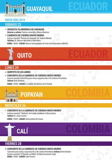 Porgramación_guaranda_2019-05.png