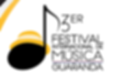 logo FB-01.png