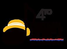 logo_guaranda2020.png