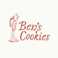 Bens Cookies.jpg