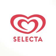 Selecta.jpg