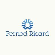 Pernod Ricard.jpg