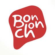 Bonchon.jpg