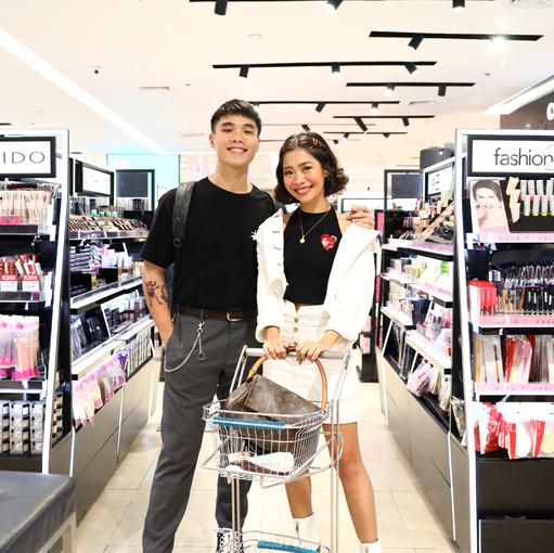 Jeff Ong and Rhea Bue_Watsons_edited