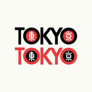 Tokyo Tokyo.jpg