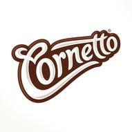 Cornetto.jpg