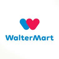 Waltermart.jpg