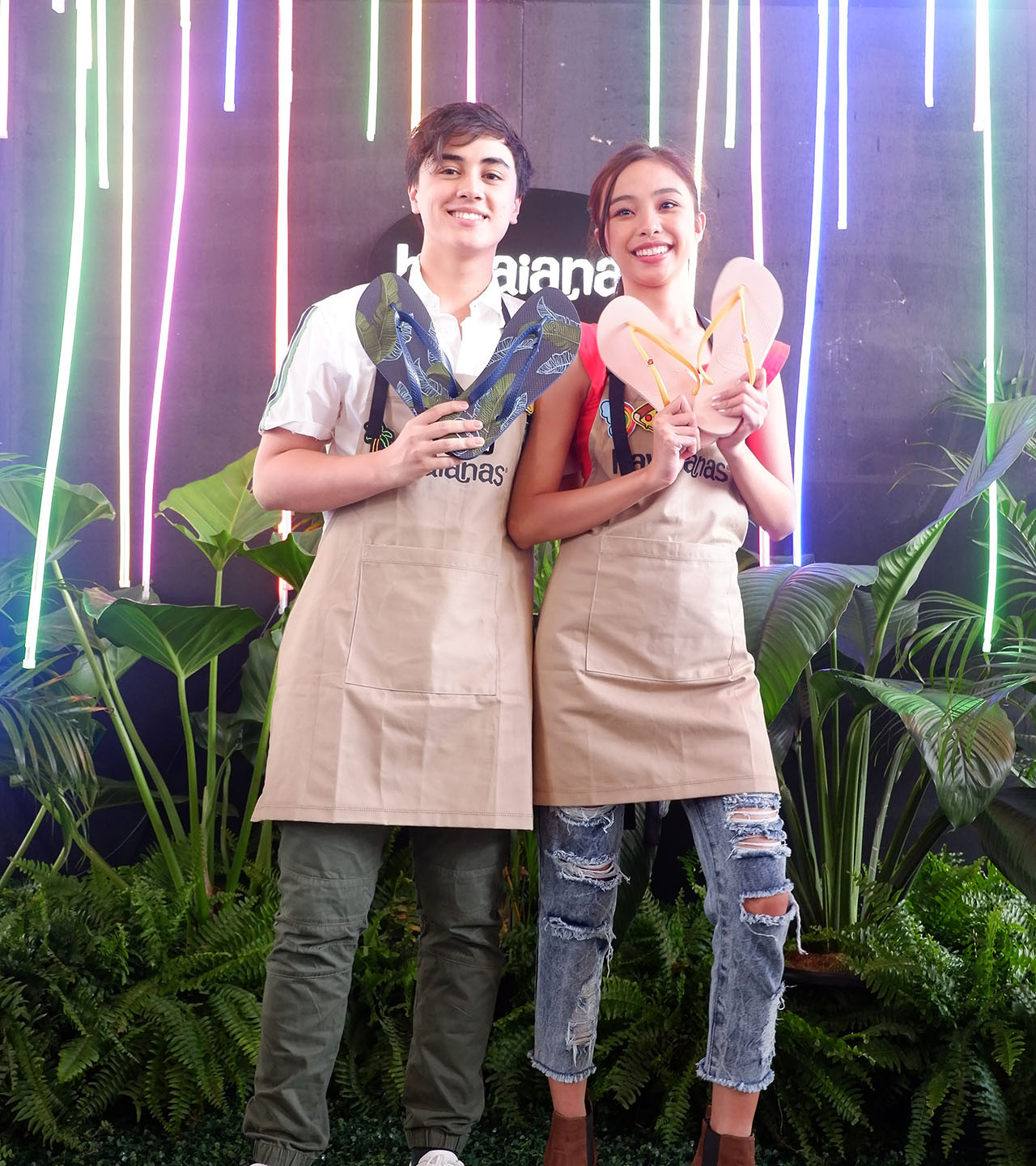 PS_MYOH_2_EDWARD BARBER AND MAYMAY ENTRA