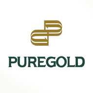 Puregold.jpg