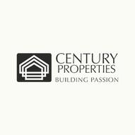 Century Properties.jpg
