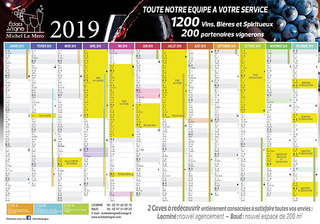 CALENDRIER2019correction fevreir.jpg