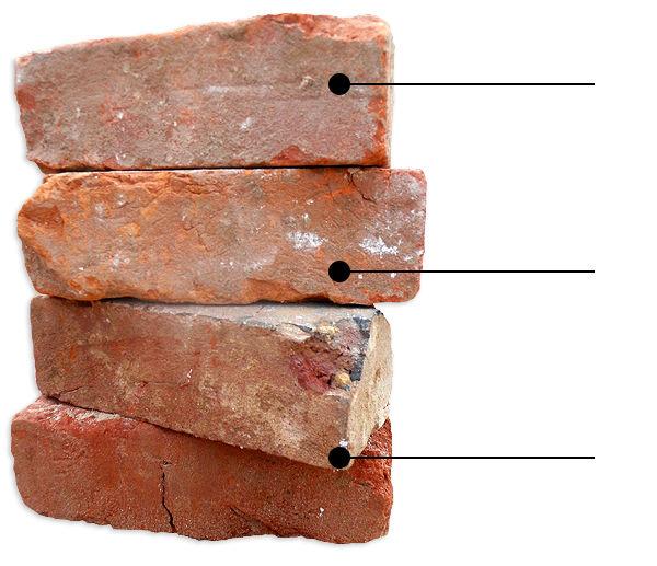 Hampshire Brickwork - Bricklaying Subcontractor