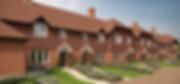 Hampshire Brickwork | Brickwork Subcontractor