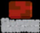 Hampshire Brickwook - Brickwork Subcontractor