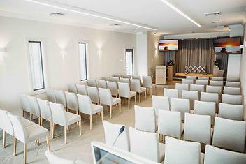 chapel2-hastings.jpg