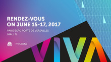 #Event - Data4job sera à VivaTechnology !