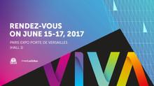 #Event - Data4job sera à VivaTechnology !