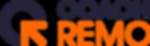 logo data4job coach remo Coach virtuel en gestion de carrière