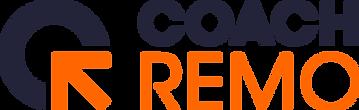 data4job logo coach remo