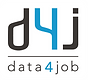data4job logo