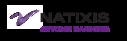 Logo_natixis_beyond_banking.png