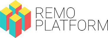 LOGO_REMO_Plan de travail 1.png