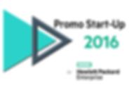 data4job logo Hewlett packard promo start-up 2016