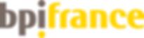 data4job logo BPI France