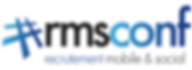 data4job logo #rmsconf