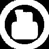 data4job logo youtube