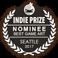 LT-prize-indie-03.png
