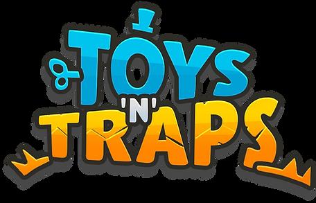 Toys_n_Traps_Logo.png