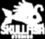 Skullfish_logo-white_editado.png